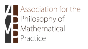 -APMP-logo- Association for the Philosophy of Mathematical Practice
